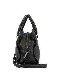 Alassio - STELLA - Handbag - schwarz - 2