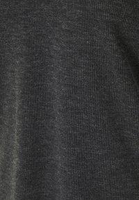 Anna Field Tall - Pullover - mottled grey - 5