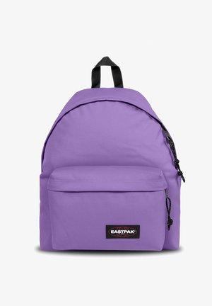 PADDED PAK'R® - Rucksack - petunia purple