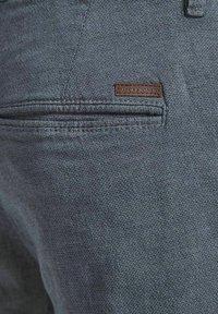 Jack & Jones - Shorts - vintage indigo - 6