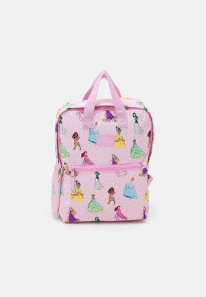 PRINCESS BACKPACK - Mochila - light pink
