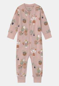 Lindex - FRUIT MARKET - Pyjamas - pink - 0