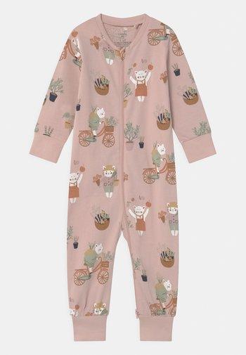 FRUIT MARKET - Pyjamas - pink