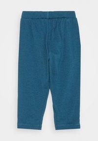 Joha - PANTS UNISEX - Trousers - blue - 1
