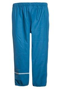 CeLaVi - RAINWEAR SUIT SET - Waterproof jacket - blue - 3
