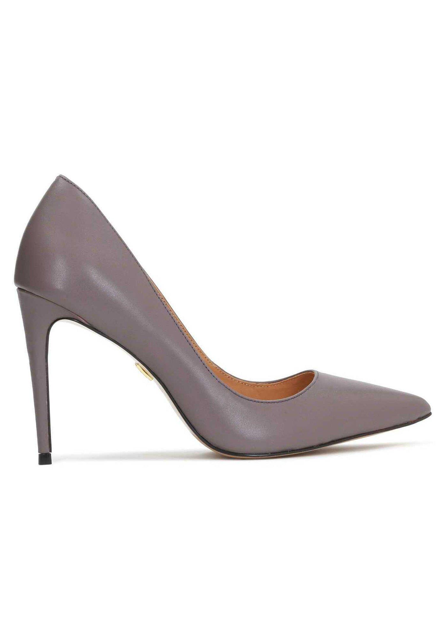 Damen LUCIANA - High Heel Pumps