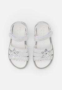 Primigi - Sandals - argento - 3