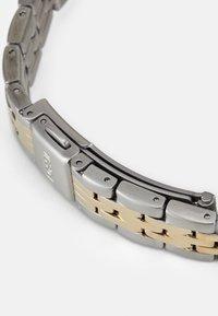 Fossil - SCARLETTE MINI - Watch - multi-coloured - 3