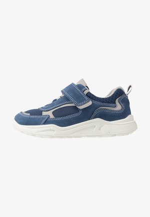 BLIZZARD - Trainers - blau
