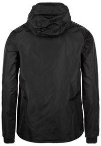 adidas Performance - CONDIVO 18 STORM - Windbreaker - black - 1