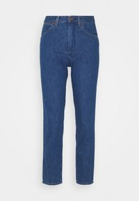 MOM  - Relaxed fit jeans - summer breeze