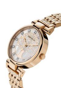 Orphelia - LIGNUM - Watch - rose gold - 3