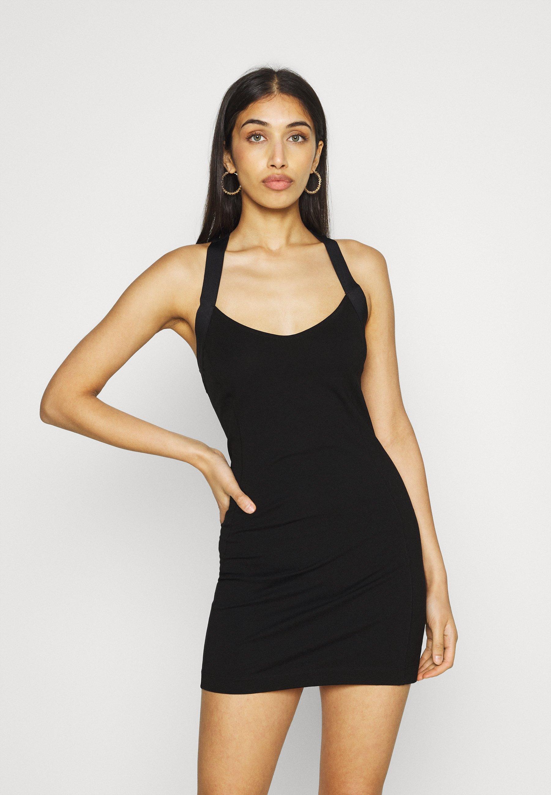 Women ELA - Jersey dress