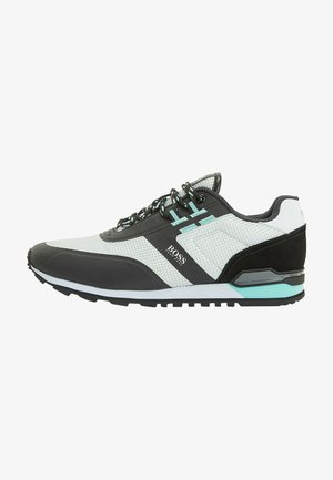 PARKOUR RUNN ME - Trainers - open grey