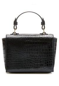 Violet Hamden - Handbag - schwarz - 1