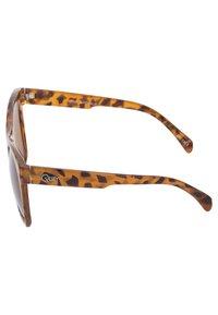 QUAY AUSTRALIA - JOPLIN - Sunglasses - leopard - 2