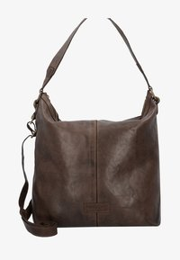 Harold's - Handbag - brown - 0