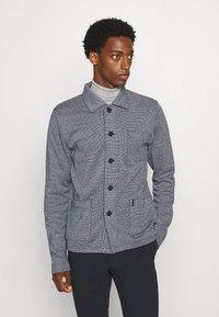 Cinque - CIMATTY BLAZER - Blazer jacket - blue - 0