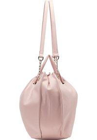 usha - Handtasche - old pink - 2