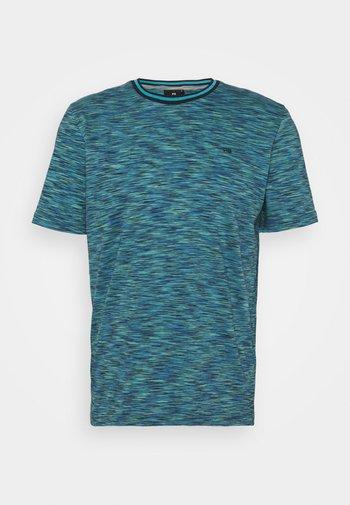 MENS REG FIT - Print T-shirt - multi