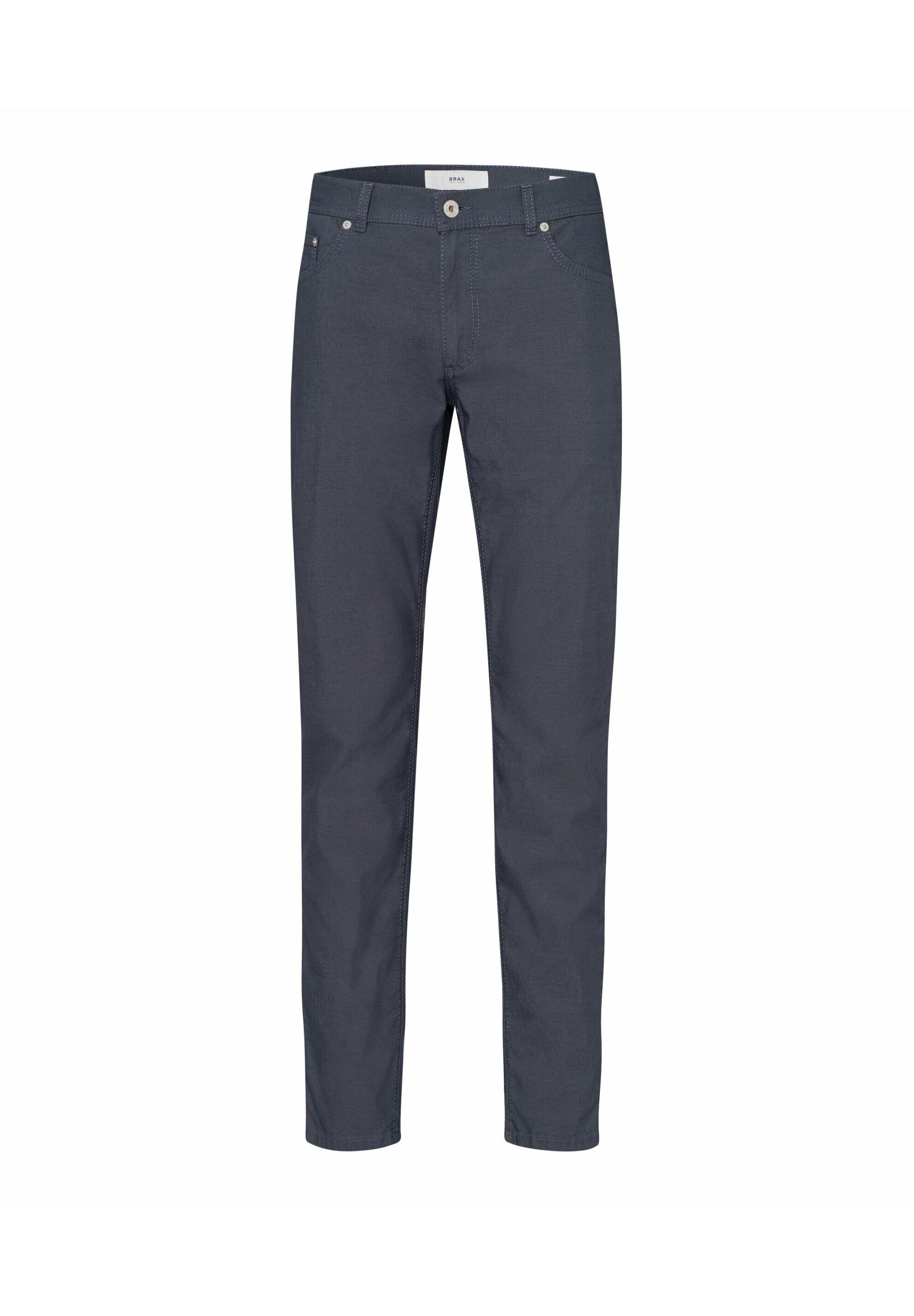 Homme STYLE COOPER FANCY  - Pantalon classique
