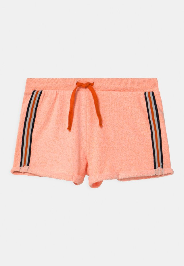 TEEN GIRLS - Shorts - prairie sunset