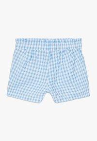 Tiffosi - AIMEY - Shorts - blue - 1