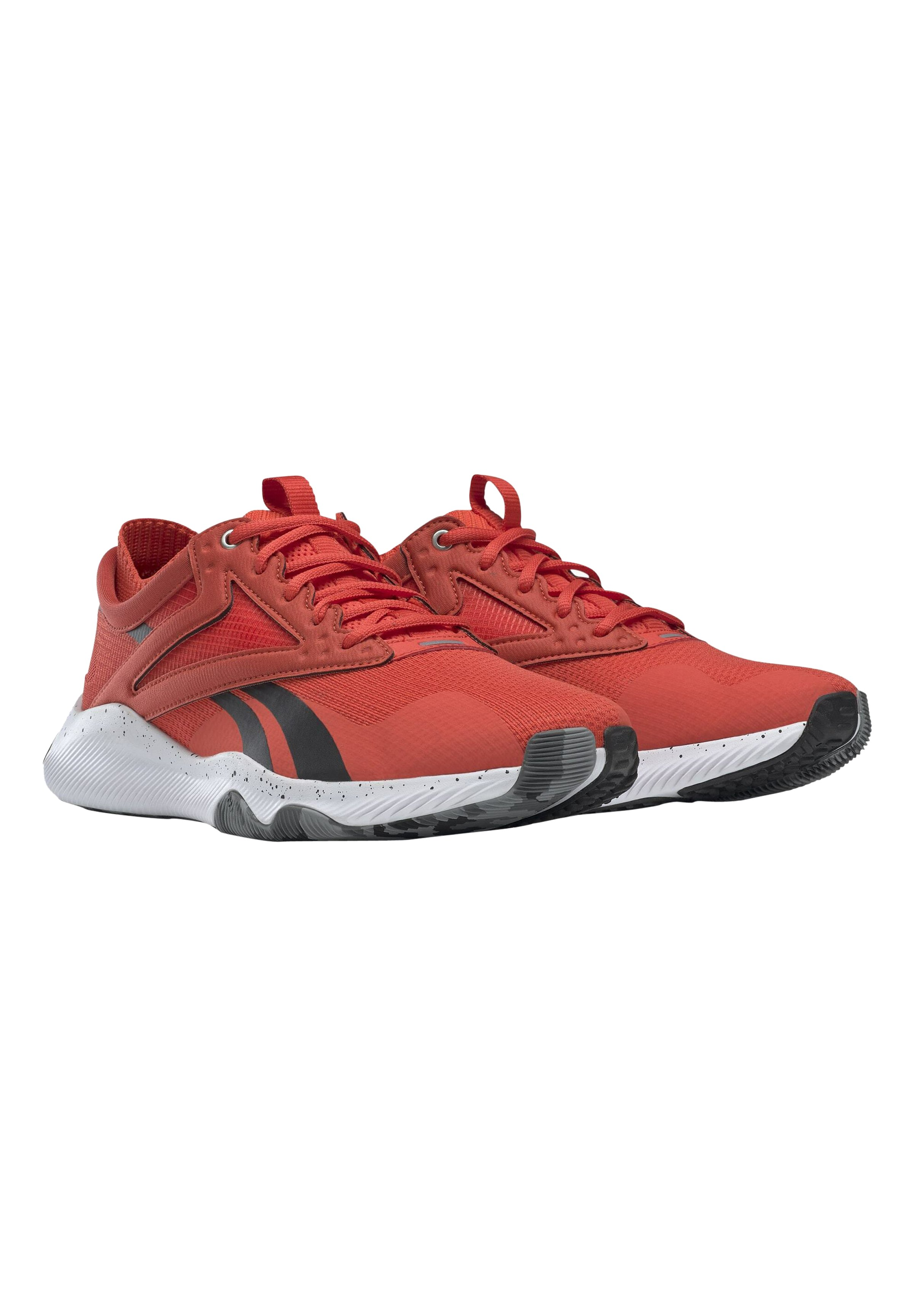 Uomo HIIT FOUNDATION - Sneakers basse