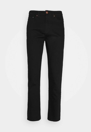 COSMO - Slim fit jeans - true black