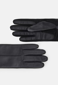 Roeckl - MANCHESTER - Gloves - black - 1