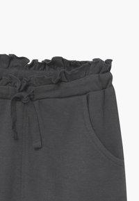 Sense Organics - VILDA BABY - Trousers - navy - 3