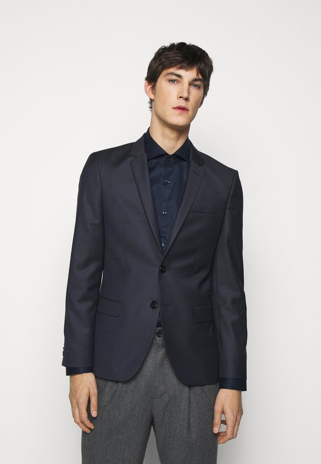 ARTI - Veste de costume - dark blue