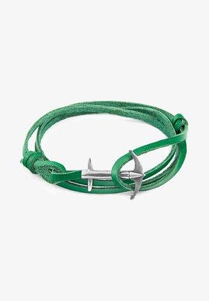 ADMIRAL - Bracelet - green