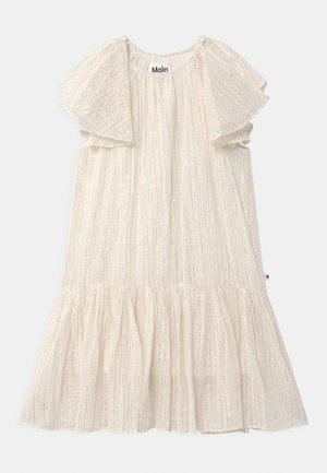 CALEE - Cocktail dress / Party dress - white