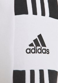 adidas Performance - Sweatshirts - white - 2
