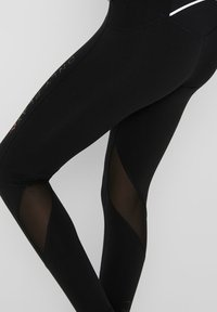 ONLY Play - Collant - black - 3