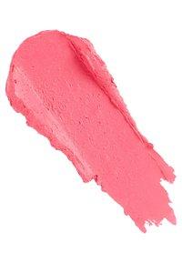 Make up Revolution - SATIN KISS LIPSTICK - Lipstick - cutie - 2