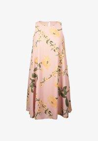 Auden Cavill - Day dress - rosa - 3