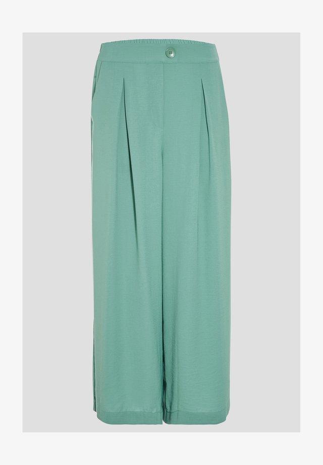Pantaloni - vert clair
