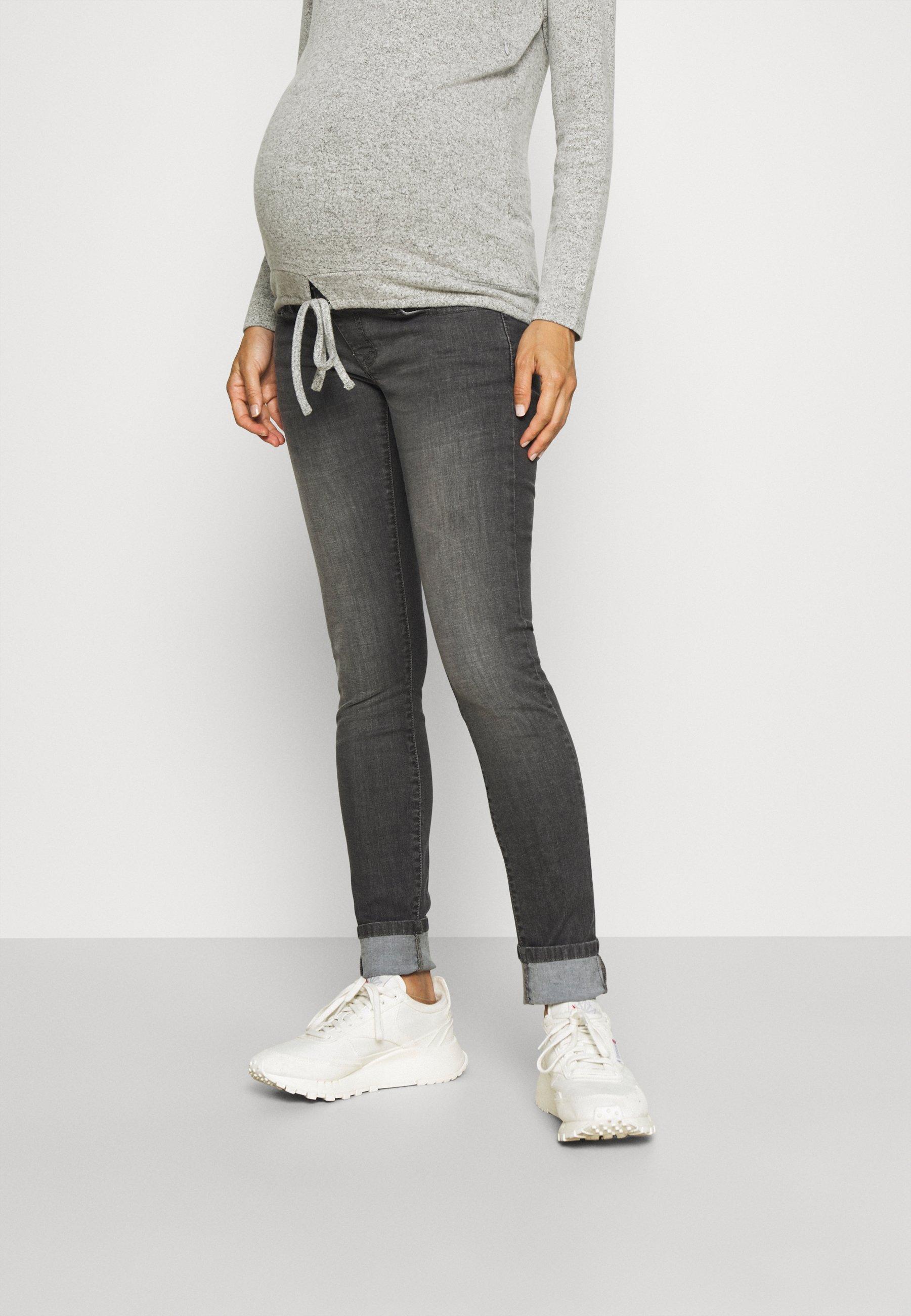Donna AVI EVERYDAY  - Jeans Skinny Fit