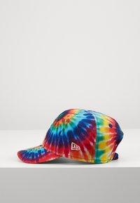 New Era - Gorra - multi-coloured - 2