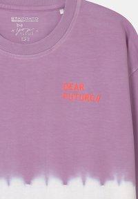 Staccato - TEENAGER - Sweatshirt - night blue - 2