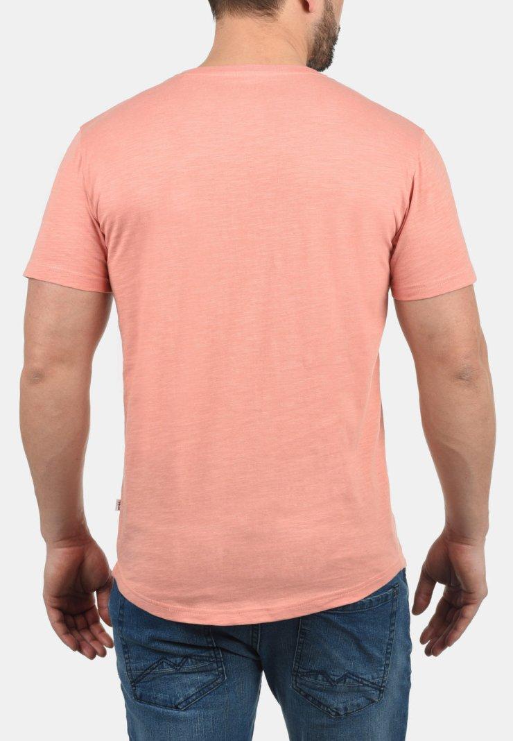 Hombre SOLIDO - Camiseta estampada