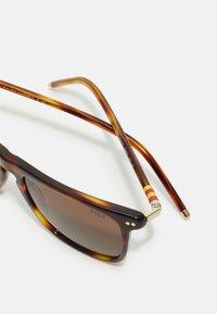 Polo Ralph Lauren - UNISEX - Sunglasses - brown - 3