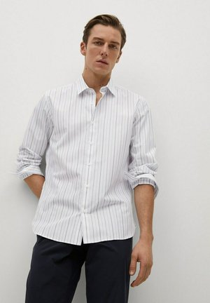 DALI - Shirt - weiß