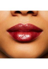 MAC - BRONZING COLLECTION LIPSTICK - Lippenstift - wham - 4