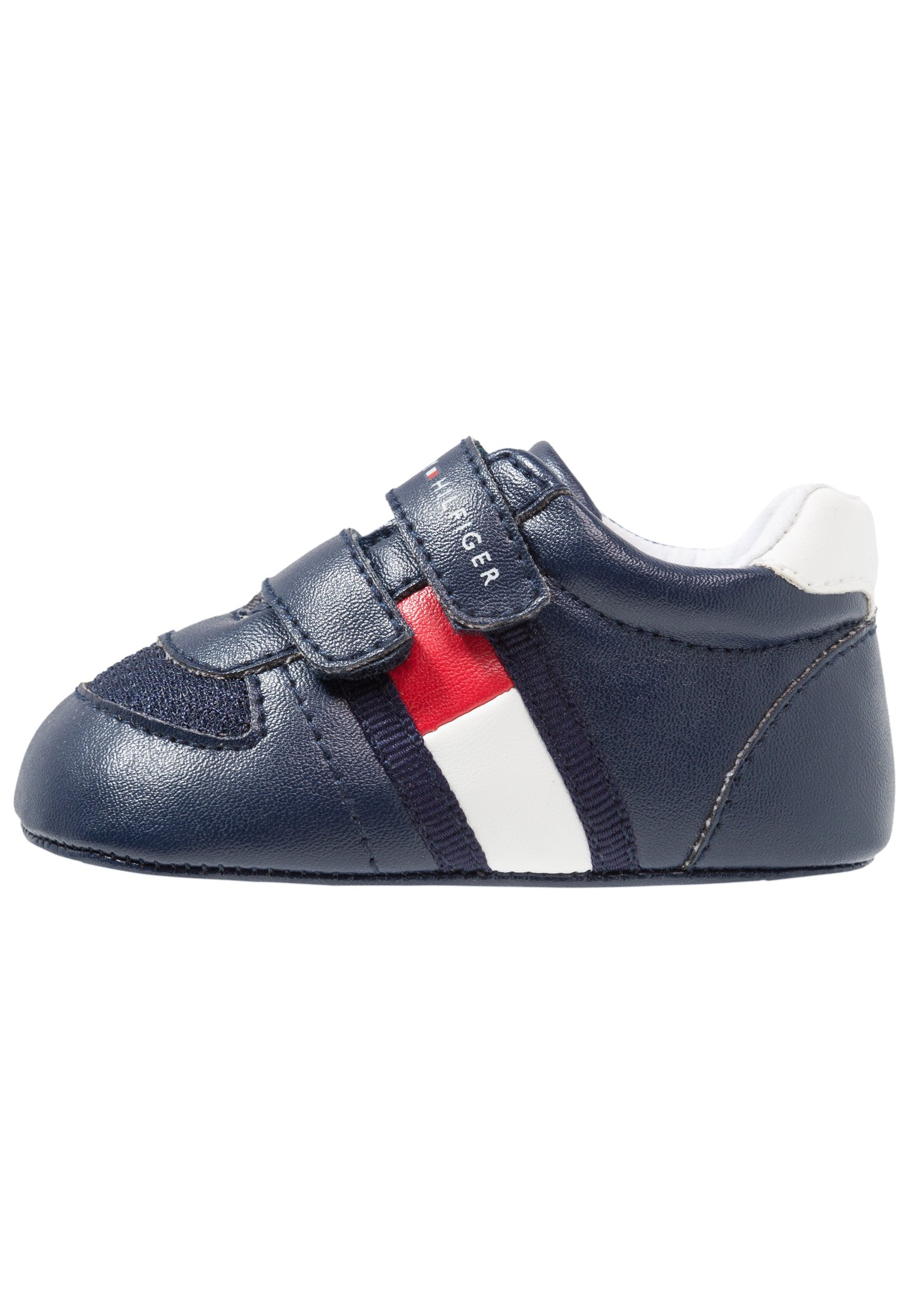 Kids First shoes