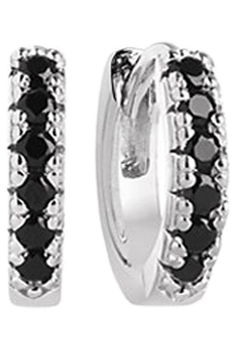 Sif Jakobs Jewellery Ohrringe - Silber/silberfarben