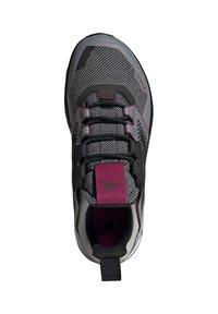adidas Performance - Hiking shoes - grau - 2