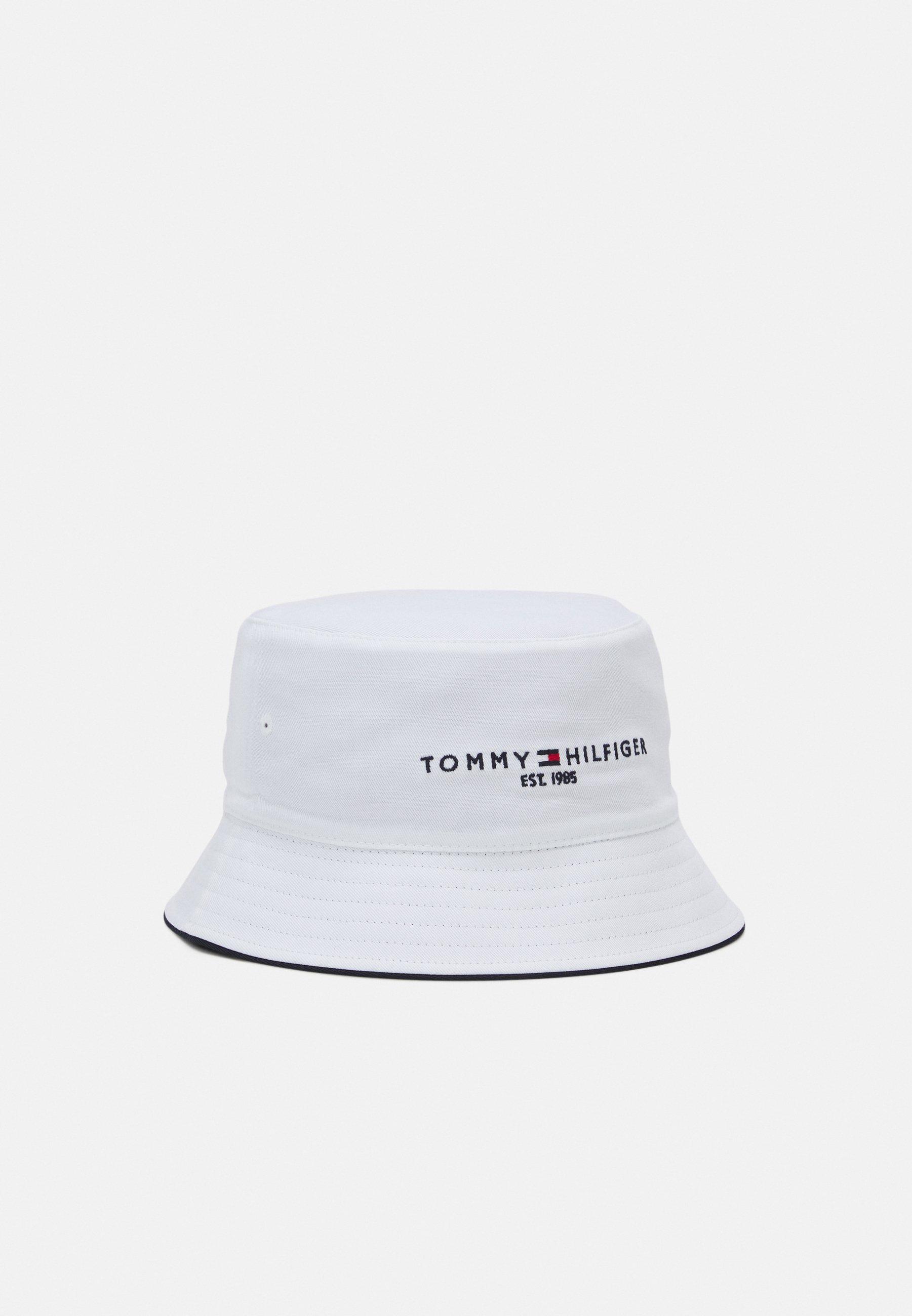 Damer ESTABLISHED BUCKET HAT UNISEX - Hatte